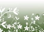 Flowerstems