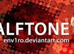 HALFTONE Three