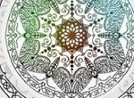 Mandala Brushes