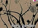 Fairy Garden PS Brush Set