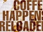 Coffee Happens