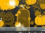 14 Free Halloween Brushes