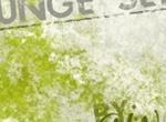 Grunge Brushes Free To Download