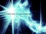 Explosion IiBrushset