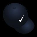 Cap, Hat, Nike Icon