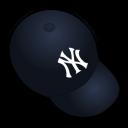 Hat, Yankee Icon