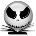 Helloween, Jack Icon