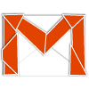 Gmail, Med Icon