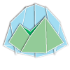 37signals, Basecamp Icon