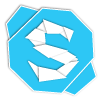 Med, Skype Icon
