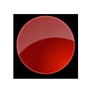 Recordnormal Icon