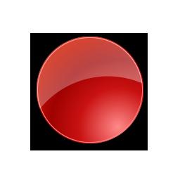 Recordhot Icon