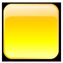 Box, Yellow Icon