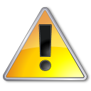 Alert, Mark, Question, Warning Icon