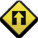 Designbump, Logo Icon