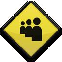 Logo, Myspace Icon