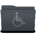 Helpful Icon