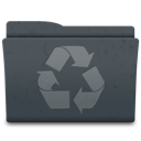 Backup Icon
