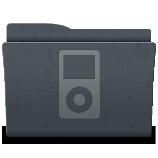 Podstuff Icon