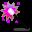 Wand Icon