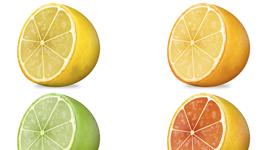 Limon Icons