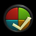 Ok, Windows Icon