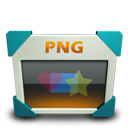 Png, Revolution Icon