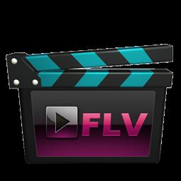 Flv, Revolution Icon