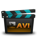 Avi, Revolution Icon