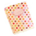 Diary, Girl Icon
