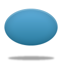 Elipse Icon