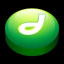 Dreamweaver, Macromedia, Puck Icon