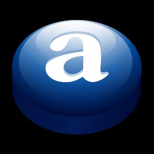 Antivirus, Avast, Puck Icon