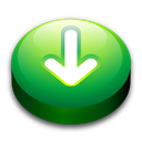 Bittorrent, Puck Icon