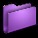 Alt, Folder, Smart Icon