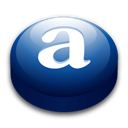 Antivirus, Avast, Puck Icon