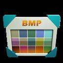 Bmp, Revolution Icon