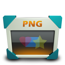 Png, Revolution Icon