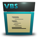 Revolution, Vbs Icon