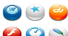 Puck Icons