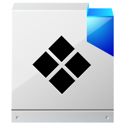 Default, Document Icon