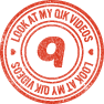 Qik, Stamp Icon