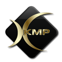 Kmplayer Icon