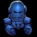 Monger Icon
