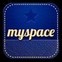 Myspace, Retro Icon