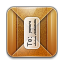 Iphone, Mail Icon