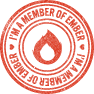 Ember, Stamp Icon
