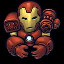 Wariron Icon