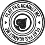 Pkr, Stamp Icon
