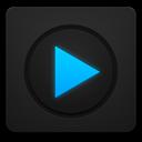 Ice, Video Icon